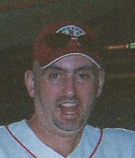 Joseph J. Hamhoomis