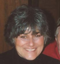 Judith A. (Fenno) MacDonald