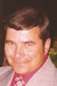 Robert P. Dinan, Sr.