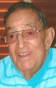 Domenic A. Migliero, Jr.