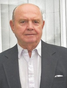 Richard A. Conrad