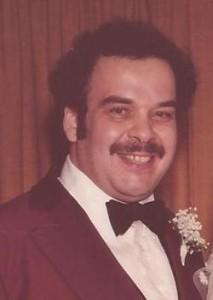 Richard A. Gravallese