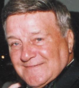 Edwin P. Nichols