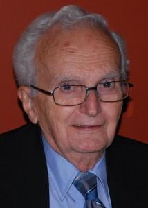 Anthony J. Bonanno